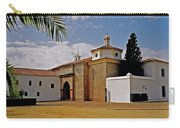 La Rabida Monastery - Huelva Carry-all Pouch