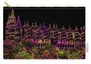 La Seu The Cathedral Of Palma Carry-all Pouch