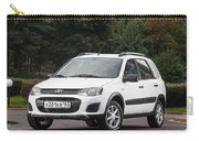 Lada Kalina Carry-all Pouch