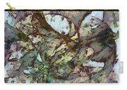 Ladderlike Taste  Id 16098-014755-31540 Carry-all Pouch