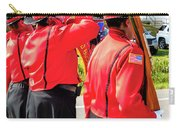 Ladies Auxiliary Palenville Fire Department 8 Carry-all Pouch