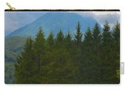 Lago Di Barcis Carry-all Pouch