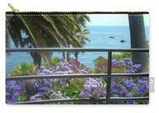 Laguna Beach, Southern California 11 Carry-all Pouch