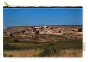 Laguna Pueblo Carry-all Pouch