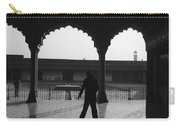 Lahore Tourist Carry-all Pouch