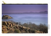 Lake Altus Lugert Carry-all Pouch