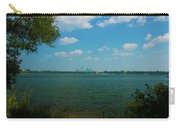 Lake Calhoun 3796 Carry-all Pouch