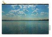 Lake Calhoun 3804 Carry-all Pouch