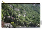 Lake Como 15 Carry-all Pouch