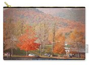 Lake George 15 Carry-all Pouch
