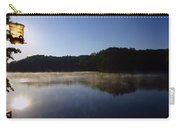 Lake Lainer Sc Carry-all Pouch