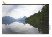 Lake Macdonald Reflection Carry-all Pouch