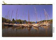 Lake Murray S C Marina Carry-all Pouch