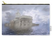 Lake Ontario 2115 Carry-all Pouch