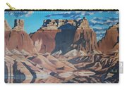 Lake Powell 2 Carry-all Pouch