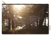 Lakeside Hammock Carry-all Pouch