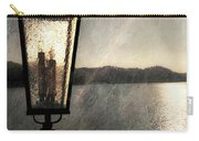 Lakeside Lantern Carry-all Pouch