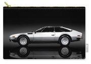 Lamborghini Jarama 1972 Carry-all Pouch