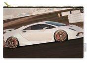 Lamborghini Sesto Elemento - 05 Carry-all Pouch