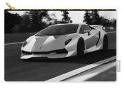 Lamborghini Sesto Elemento - 20 Carry-all Pouch