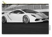 Lamborghini Sesto Elemento - 21 Carry-all Pouch