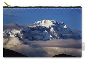 Lamjung Himal Carry-all Pouch