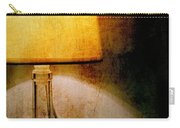 Lamp Carry-all Pouch