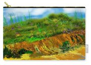 Landscape 012711 Carry-all Pouch