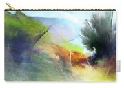 Landscape 02-05-10 Carry-all Pouch