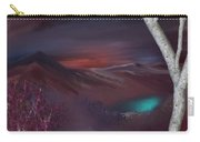 Landscape 030711 Carry-all Pouch