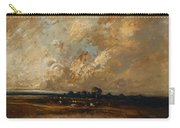 Landscape 1870 Carry-all Pouch