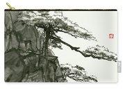 Landscape - 76 Carry-all Pouch