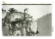 Landscape - 77 Carry-all Pouch