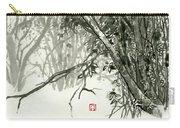 Landscape - 78 Carry-all Pouch