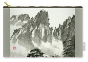 Landscape - 79 Carry-all Pouch