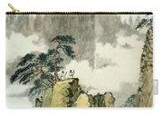 Landscape - 88 Carry-all Pouch