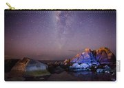 Landscape Series 13 Carry-all Pouch