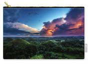 Landscape Series 14 Carry-all Pouch