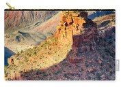 Landscapes At Grand Canyon Arizona Carry-all Pouch