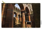Lanercost Priory Carry-all Pouch