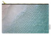 Lanikai Dream Carry-all Pouch