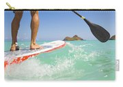 Lanikai Stand Up Paddling Carry-all Pouch