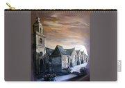 Lanrelas Church  Carry-all Pouch