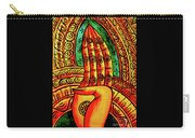 Offering, Lao Collection Carry-all Pouch
