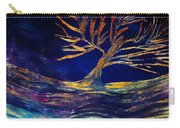 L'arbre D'or Carry-all Pouch