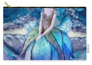 Larmina Carry-all Pouch