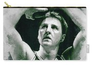 Larry Bird - 03 Carry-all Pouch