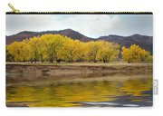 Las Animas Fall Carry-all Pouch