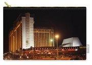 Las Vegas 1980 #11 Carry-all Pouch