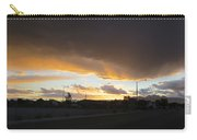 Las  Vegas  Sunset  2 Carry-all Pouch